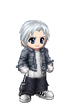 azn_Hattori's avatar