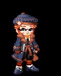 Delmar Tramontane's avatar