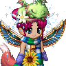 chocolatchalupa's avatar