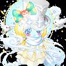 Lanny_Lulu's avatar