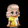 KiwiPandy's avatar