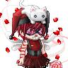 Goregasms's avatar