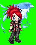 blue_wind_09's avatar
