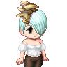 xNazarx's avatar
