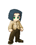 Hemostat's avatar