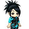 XX_Bozu_XX's avatar