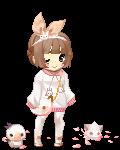 Xahari's avatar