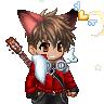 -Spareaux-'s avatar