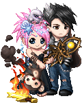 Cutiepie_mwa's avatar