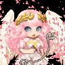 CA Cupid's avatar