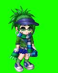 Ayame_Dolphin_16's avatar