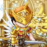 walfuls's avatar