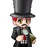 shinitai666's avatar