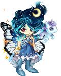 shystormxxxz's avatar