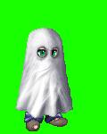 I loathe working's avatar