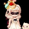 Fizzflower's avatar