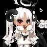 Secret Temptress's avatar