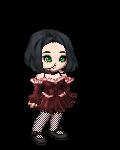 osoami's avatar