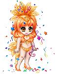 mizcrazy101's avatar