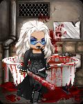 Miss Mockery's avatar