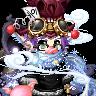 Chronicle Pig's avatar
