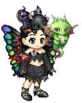 Sachiko Higami's avatar