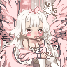 Laroucelle's avatar
