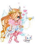 Hydeniss Shirou's avatar