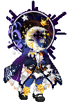 postie stamps's avatar