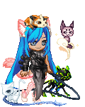 Tikin's avatar
