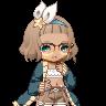 iLiveHigh's avatar
