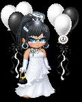 Natalia Winters's avatar