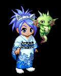 kaya_ai_meosaki's avatar