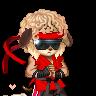 Recidivist's avatar