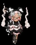 xXStrawberriecakeXx's avatar