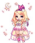 Azura Meira's avatar