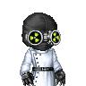 onionprince's avatar