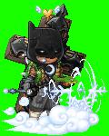 PSV Domino's avatar