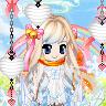FluffyGoodra's avatar