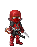 EIpunx's avatar