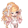 ImHotPink4ever's avatar