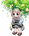 SakuraFeather02