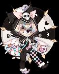 WinterIfrit's avatar