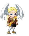 moon_jewel's avatar