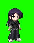 Kubochi's avatar