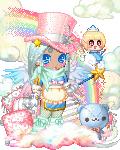 Basbousa's avatar