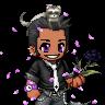 XxXDarkRomeoXxX's avatar
