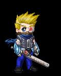 LordRaux's avatar