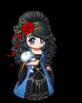 Bloodlust Misfit's avatar