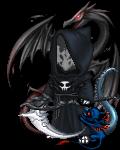 Darko Greey